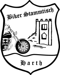 Wappen original 844